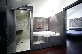 vasca e doccia combinate prezzi vasca e doccia insieme submitresponse