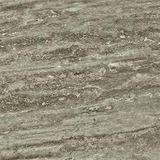 bastille floating vinyl tile 12 20 x 23 74 18 1 sq ft ctn