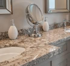 Best Countertop For Bathroom Granite Countertops Howell Mi Marble Quartz Countertop