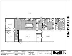 freedom 3262195 scotbilt homes inc
