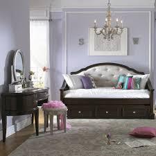 cuisine mauve 1001 idées pour la décoration d une chambre gris et violet