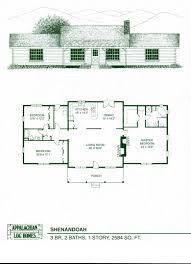 100 log home kit floor plans pics of log home interiors