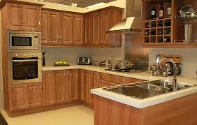 kitchen island with sink for sale kitchen island with sink for