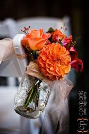 fall wedding centerpieces best 25 fall wedding centerpieces ideas on autumn