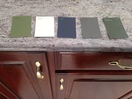 paint colors in home thoughts