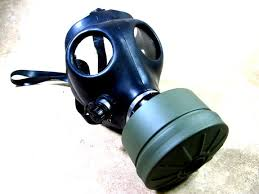 Gas Mask Costume 8 Things You Should Know Before Buying A Gas Mask U2013