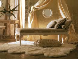 italian home interiors italian interior design