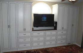 Bedroom Custom Bedroom Cabinets On Bedroom Intended For  Best - Custom cabinets bedroom