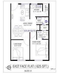 home design for 700 sq ft chimei good home design 700 sq ft 0 indian duplex house plans