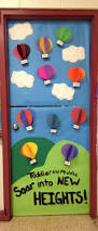 best 25 preschool door ideas only on pinterest preschool door