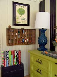 older and wisor how to create a budget craft room