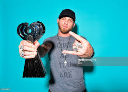 brantley gilbert earrings brantley gilbert photos pictures of brantley gilbert getty images