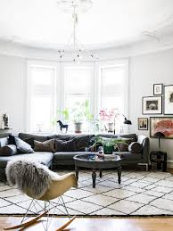 another dreamy artsy home daily dream decor