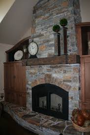 12 best fireplace ideas images on pinterest fireplace ideas