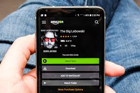how to use movies anywhere to stream your digital movie library
