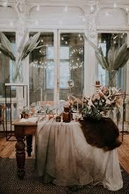 Wedding Venue Taglines This K K Fon Stricka Villa Wedding Is Full Of Eye Candy For
