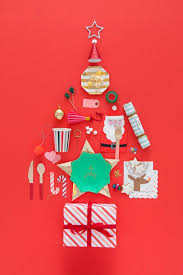 515 best images on happy day merry