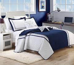 Kohls Bed Linens - kohls bed in a bag vnproweb decoration