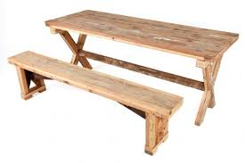 Picnic Bench Hire Cafe Tables For Hire Joburg Prop Stars Joburg