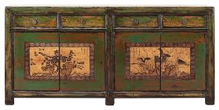 25 best collection of asian sideboards and buffets
