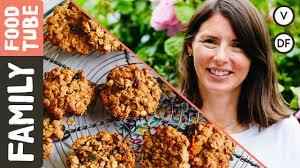 jamie oliver mincemeat cookies recipe best cookie recipes