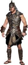 amazon com incharacter costumes dragon lord costume clothing