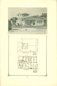 Airplane Bungalow House Plans Biloxi Aeroplane Bungalow U2013 Preservation In Mississippi