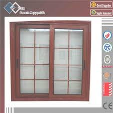 home windows design in sri lanka house windows design pictures sri lanka house doors and windows