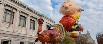 macy s day parade channel today s news our take tv guide