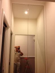 armadio a muro prezzi ante scorrevoli per armadi a muro prezzi 100 images casa con porte