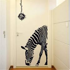 compare prices on zebra living room online shopping buy low price