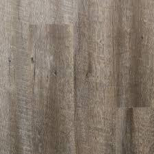 wellmade dynasty vinyl plank 6 x 36 14 57 sq ft pkg at