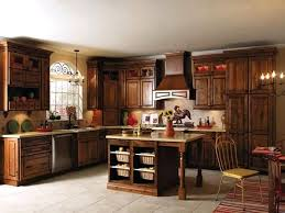 knotty alder kitchen cabinets lowes cabinet collections utah