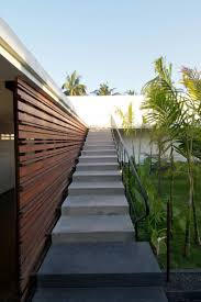 107 best modern stair outdoor images on pinterest stairs