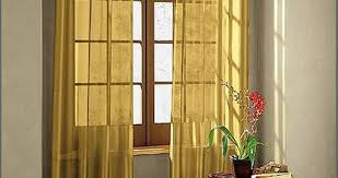 Pale Yellow Curtains by Curtains Stunning Yellow And Grey Curtains Ideas For Best Living