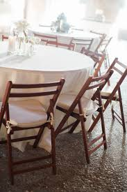 Fright Lined Dining Room by Boone Hall Plantation Wedding By Jarrad Lister U2014 A Lowcountry