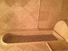bathroom unusual travertine bathroom photos inspirations classic