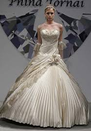 panina wedding dresses prices wedding dresses designer pnina pictures ideas guide to buying