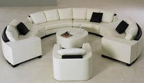 canapé famille nombreuse canapé design quand le luxe siège dans votre salon topdeco pro