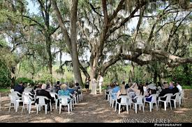wedding venues in pensacola fl wedding chapels in lake city florida
