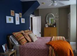 blue bedroom paint colors for small spaces 7 to try bob vila