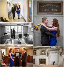 affordable wedding venues in oregon wedding venue view wedding venues portland oregon affordable