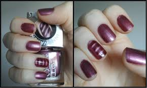 notw nails of the week randombeautythings page 2