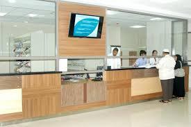 Hospital Receptionist Continental Hospitals Multi Speciality Hospital In Gachibowli