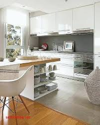 revetement meuble cuisine revetement mural cuisine ikea revetement mural cuisine credence