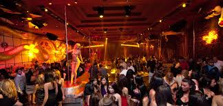 Vanity Night Club Las Vegas Surrender At Encore Hours Address Events Photos And Videos