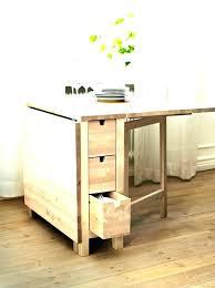 table de cuisine avec tiroir meuble de cuisine avec tiroir tiroir meuble cuisine tiroir
