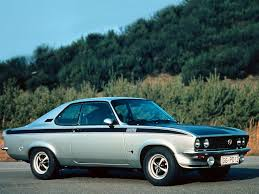 1980 opel opel manta photos photogallery with 17 pics carsbase com