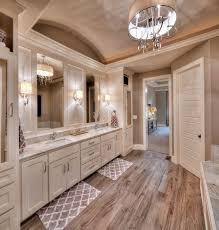 Master Bathroom Design Ideas Design Ideas - Master bathroom design ideas