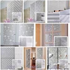 mydeco 3d room planner great bedroom design program to make the